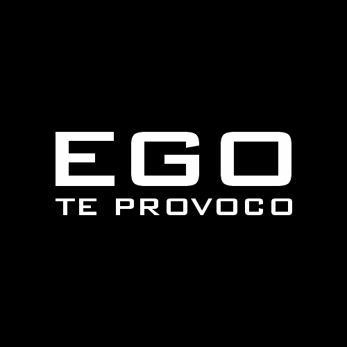 Ego Te Provoco