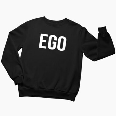 kids-EGO-sweatshirt